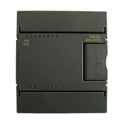EM231-RTD4 Compatible SIEMENS S7-200 6ES7231-7PC22-0XA0 6ES7 231-7PC22-0XA0 PLC Module 4 RTD input(China (Mainland))