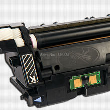 4PC Lot Compatible For HP Color LaserJet 1500 1500n 1500dn 1500dtn toner cartridge For HP C9700A