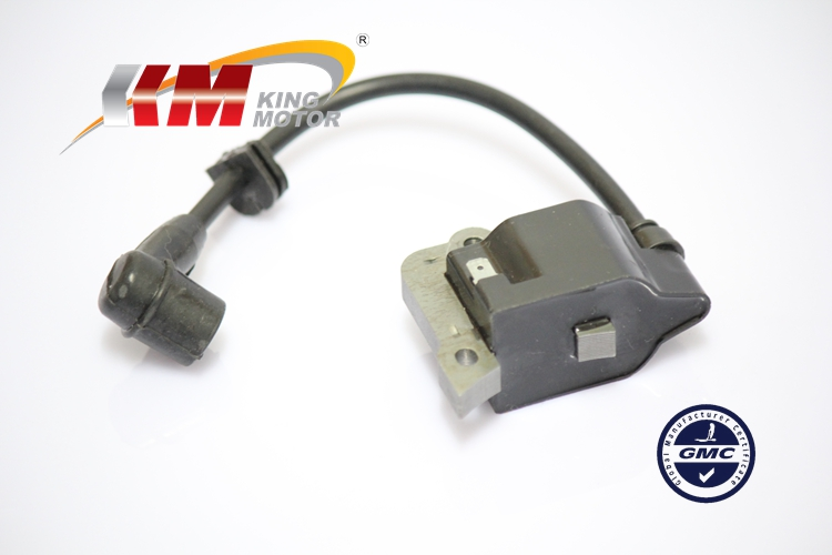Ignition Coil with Kill Switch Fits HPI Baja vehicles, KM Rovan Baja buggies and trucks most 23cc to 30.5cc 2 stroke gas motor(China (Mainland))
