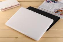14 Inch Laptop Computer Intel Celeron J1900 Quad Core 2.4ghz 4G RAM & 500G HDD WIF HDMI 1.3MP HD Webcam NoteBook(China (Mainland))