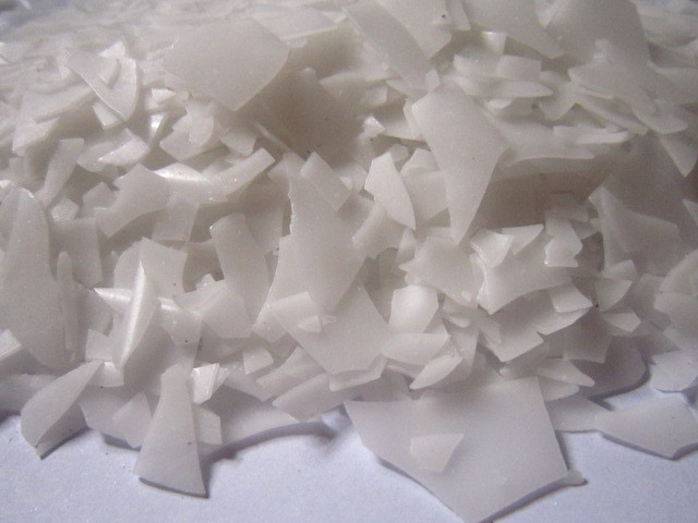 paraffin wax for candle making(China (Mainland))