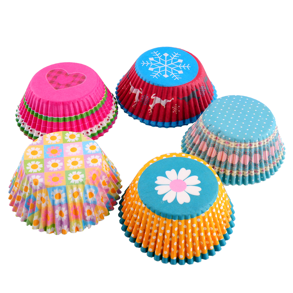 cupcake paper holders As silly as it sounds, cupcake paper holders can be called cupcake papers reynolds brand calls them baking cups, and i have also heard them referred.