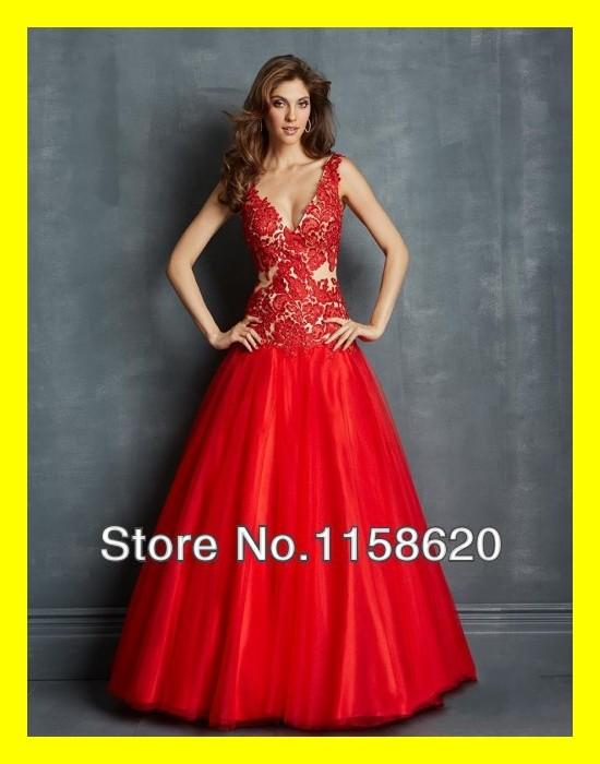 Prom Dress Shops In Ohio - Ocodea.com