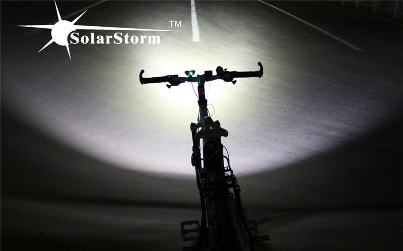 5000lm Bike Light (18)