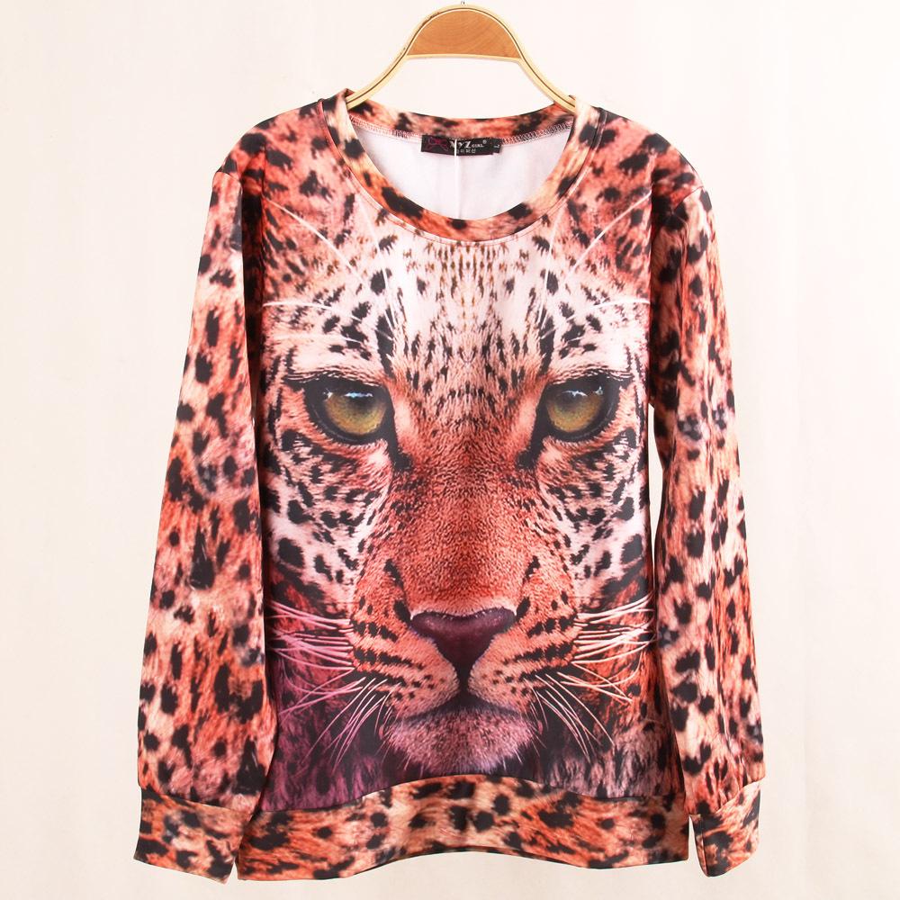Костюм леопарда женский с доставкой