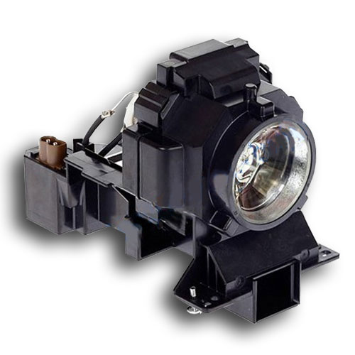 Compatible Projector lamp for HITACHI CP-WX11000<br><br>Aliexpress