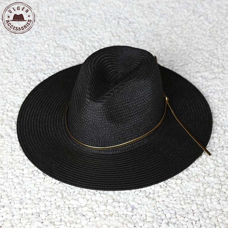 popular hat bands for cowboy hats buy cheap hat bands for