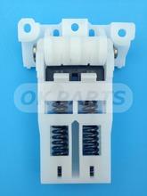 Первоначально новая JC97-03220A / JC97-02779A / JC97-01707A АПД петля для Samsung SCX4720 / 4824/4828/5530/5635/5835 / CLX3160 / 6200/6220/6240