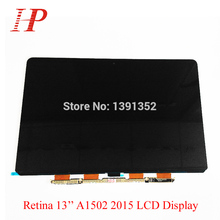 "New Original 2015 A1502 LCD Display Screen For Apple Macbook Pro Retina 13"" LCD LSN133DL03-A01 Replacement"