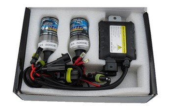 Xenon HID kit H1 H3 H4 H8 H10 H4 H7 H11 Single Beam CAR Headlight Fog Lamp 12V 35W Color 3000k,4300k,6000k,8000k,10000k,12000k