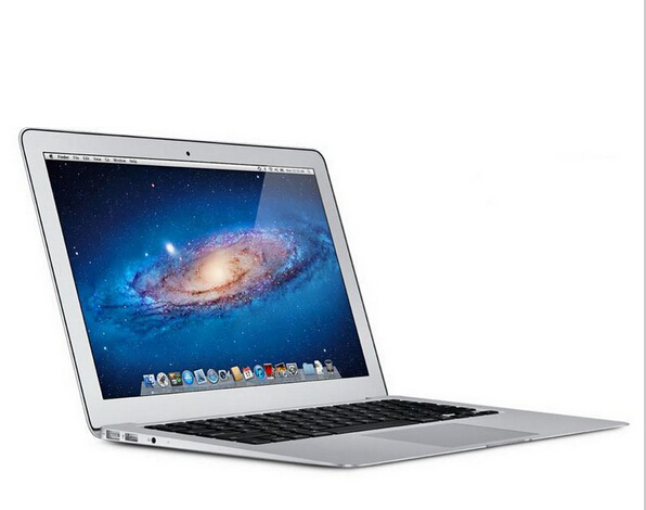 Brand New 14 inch Laptop Computer Intel Atom N2800 1 6GHz 4GB DDR3 RAM 160GB HDD