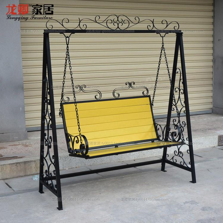 Online Get Cheap Wrought Iron Indoor Furniture Aliexpress
