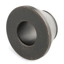 #2 Small cone for wheel balancer, balancer adaptor cone, wheel balancer standard taper cone, shaft size 36, 38 or 40mm