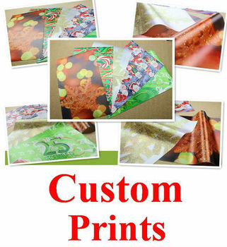 Your Pics Customize Custom Order Family Silk Wall Poster 48x32 36x24 20x13 inch Girl Boy Baby Friends Room Pet Huge Big Prints