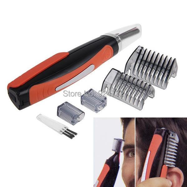 Триммер для волос Micro