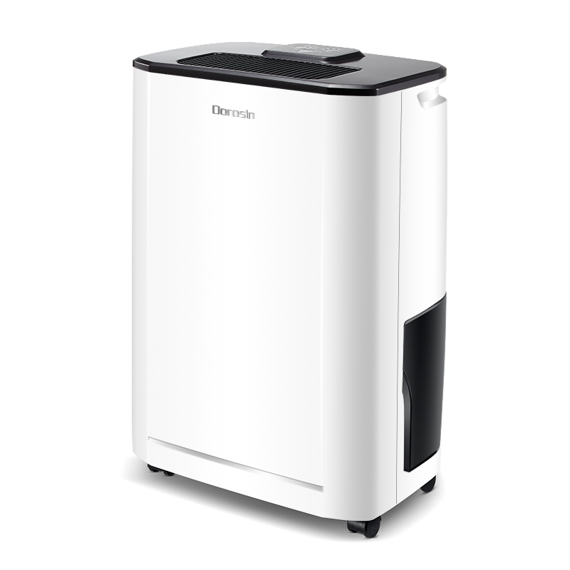 Online Get Cheap Lowes Clothes Dryers