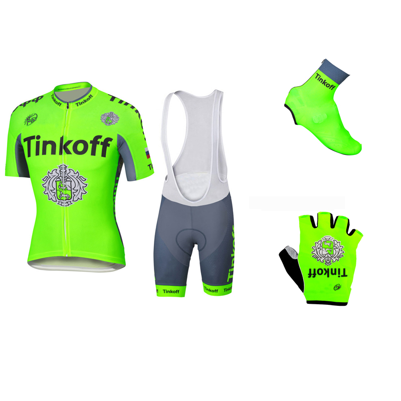 Cycling jersey 2016 summer style ropa cilcismo mtb cycling clothing with gloves for men<br><br>Aliexpress