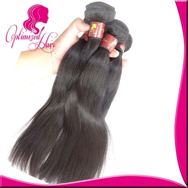 Virgin Hair Products Brazilian Virgin Hair Straight 8A Unprocessed Brazilian Straight Hair  top rated Hot Human Hair 100g/Pcs<br><br>Aliexpress