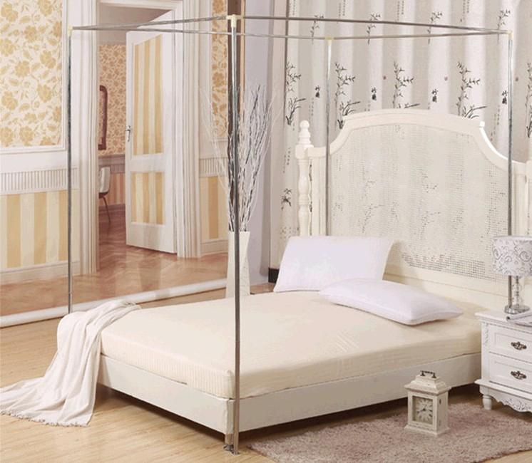 commentaires cadres de lit en acier faire des achats en ligne commentaires cadres de lit en. Black Bedroom Furniture Sets. Home Design Ideas