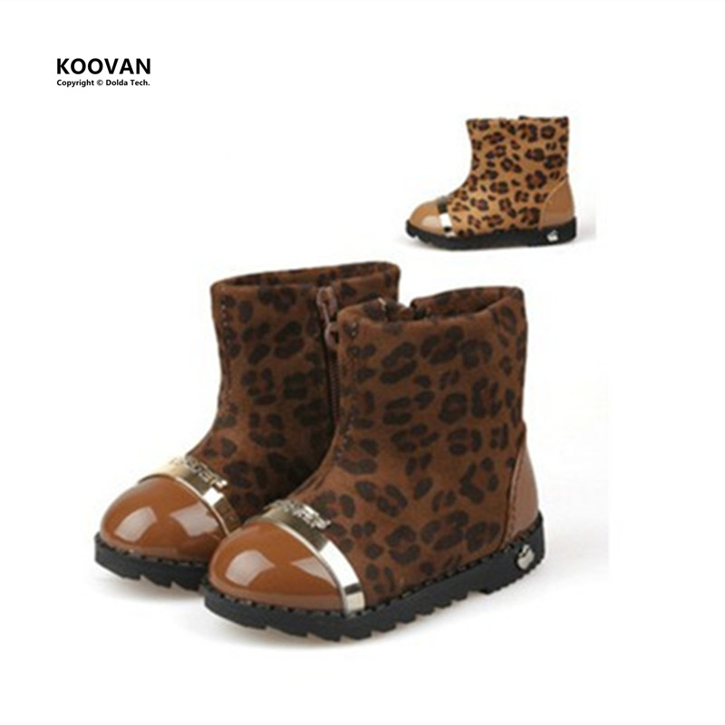 Compare Prices on Snow Boots for Girls Clearance- Online Shopping