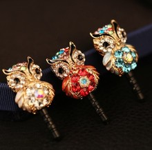 wholesale bling cell phone