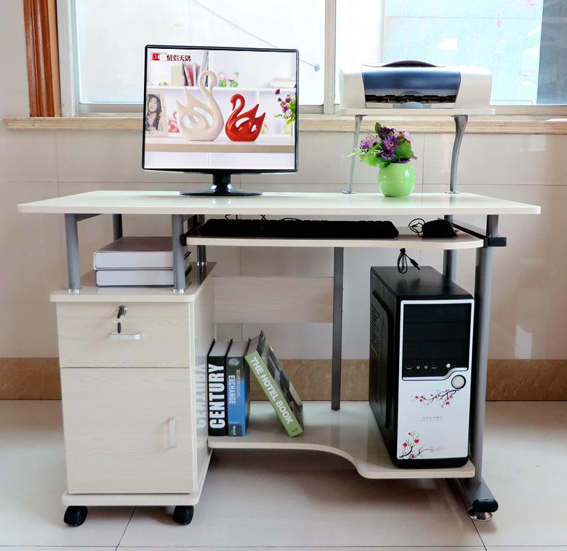 Дешёвые студент компьютерный стол и схожие товары на aliexpr.