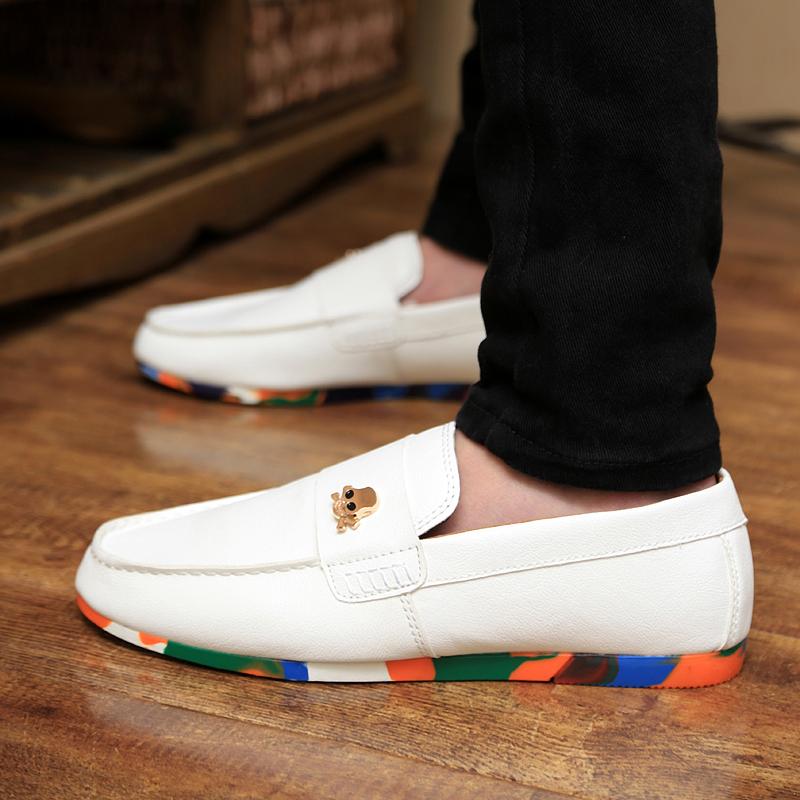 обувь для лодки летом