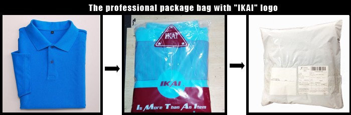 package3