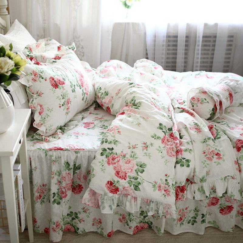 l gant couvre lits promotion achetez des l gant couvre. Black Bedroom Furniture Sets. Home Design Ideas