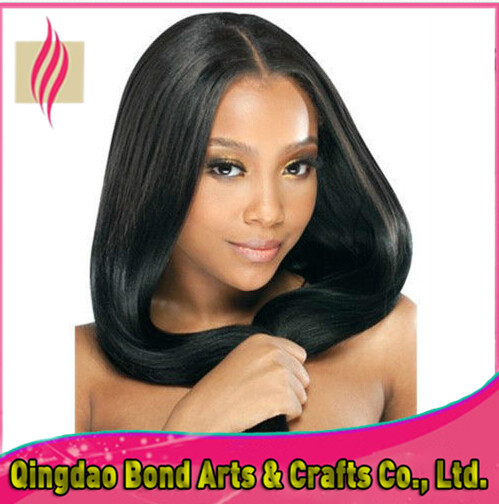Natural looking middle part straight hair wigs gluelss full lace wigs peruvian human hair front lace wigs 130%density<br><br>Aliexpress