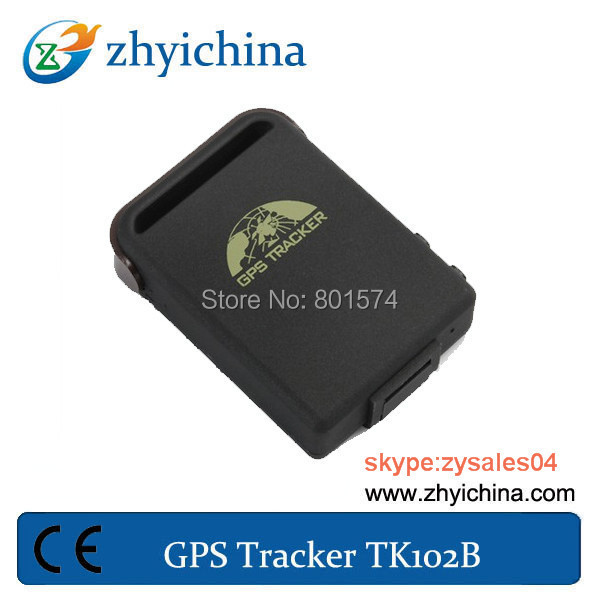 ZY hot sell on Aliexpress high quality horse cow tracker<br><br>Aliexpress