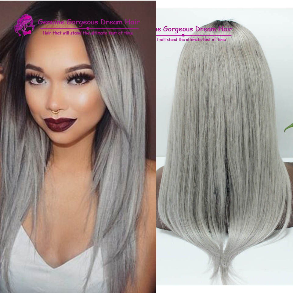 Way Hair Colors Milky Way Pure Hair Colors In 2016