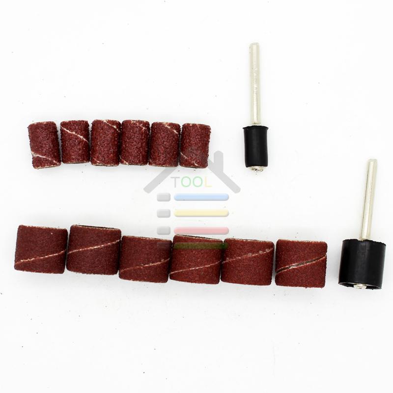Абразивный инструмент Autotoolhome 100 2 6.3 12,7 Dremel 2 смартфон xiaomi redmi note 4 32gb gold
