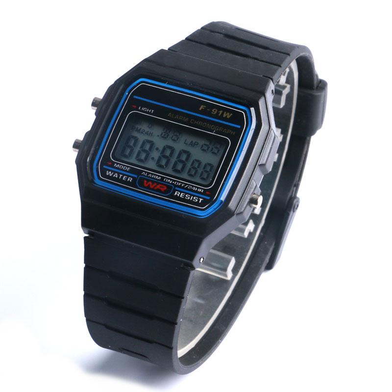 cheap digital watches reviews shopping cheap