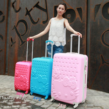 Тележки багаж чемодан заклинатель доска чемодан шасси t373