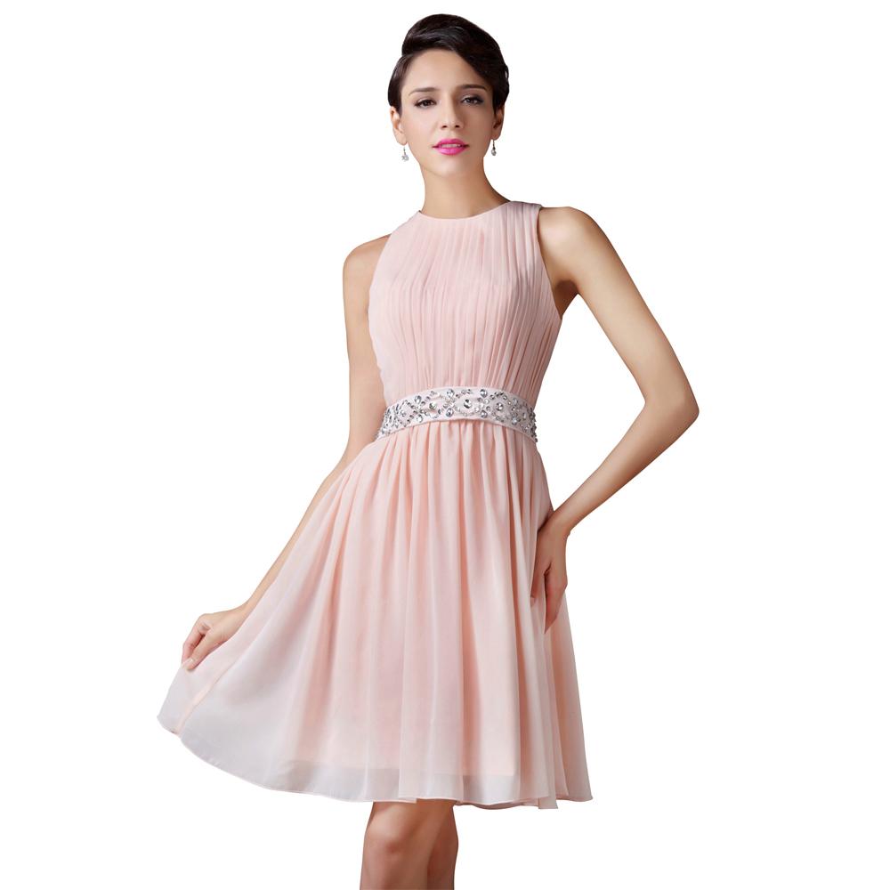Homecoming Dresses Under 60 Dollars - Cocktail Dresses 2016
