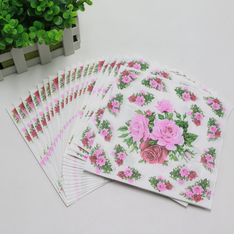 Buy cheap paper napkins essay academic service wthomeworkrroz buy cheap paper napkins mightylinksfo