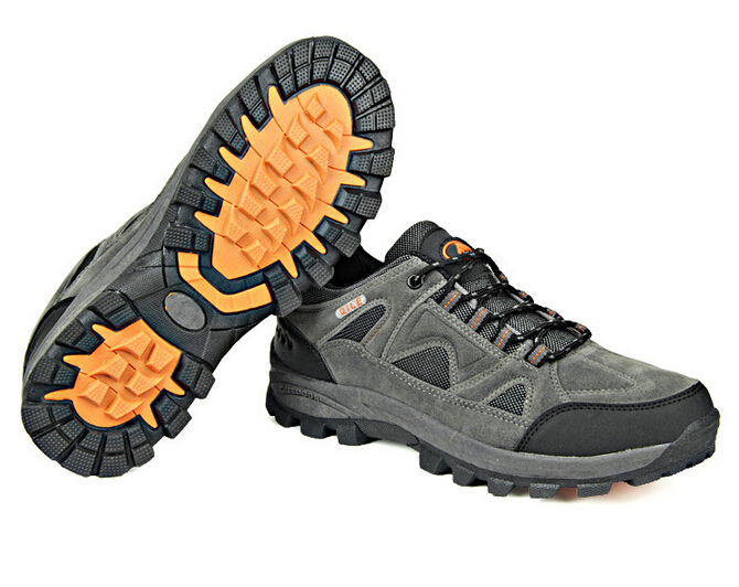2015 new outdoor shoes comfortable and summer