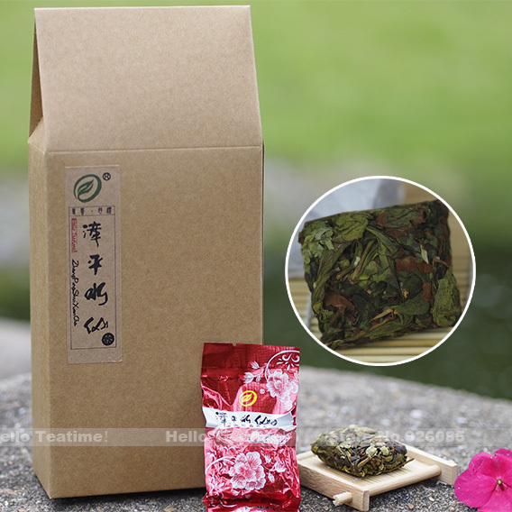 [HT!][Refining]250g Fujian Zhangping Shui xian shuixian organic health care Oolong tea china narcissus Wulong,free shipping(China (Mainland))