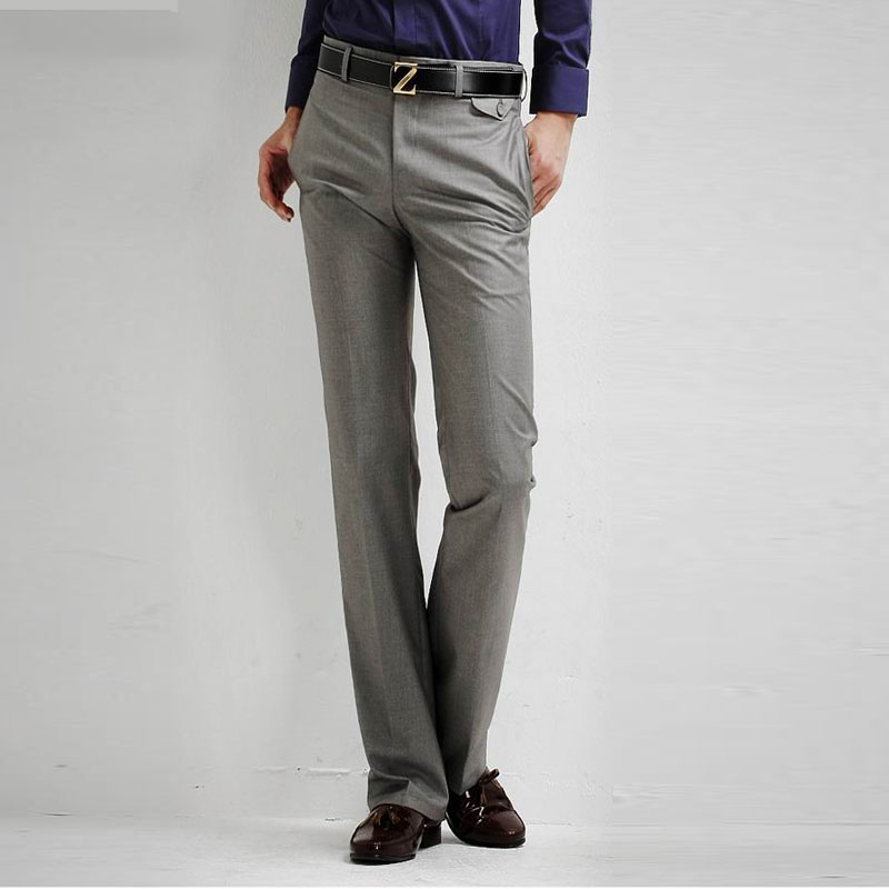 trouser suits asian reviews online shopping trouser