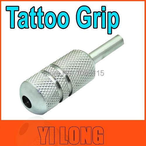 HOT! 2015 Machine Hawk Tattoo Machine Tattoo Grip Stainless Steel Grip Tubes Humming Bird Tattoo Model For Artist(China (Mainland))