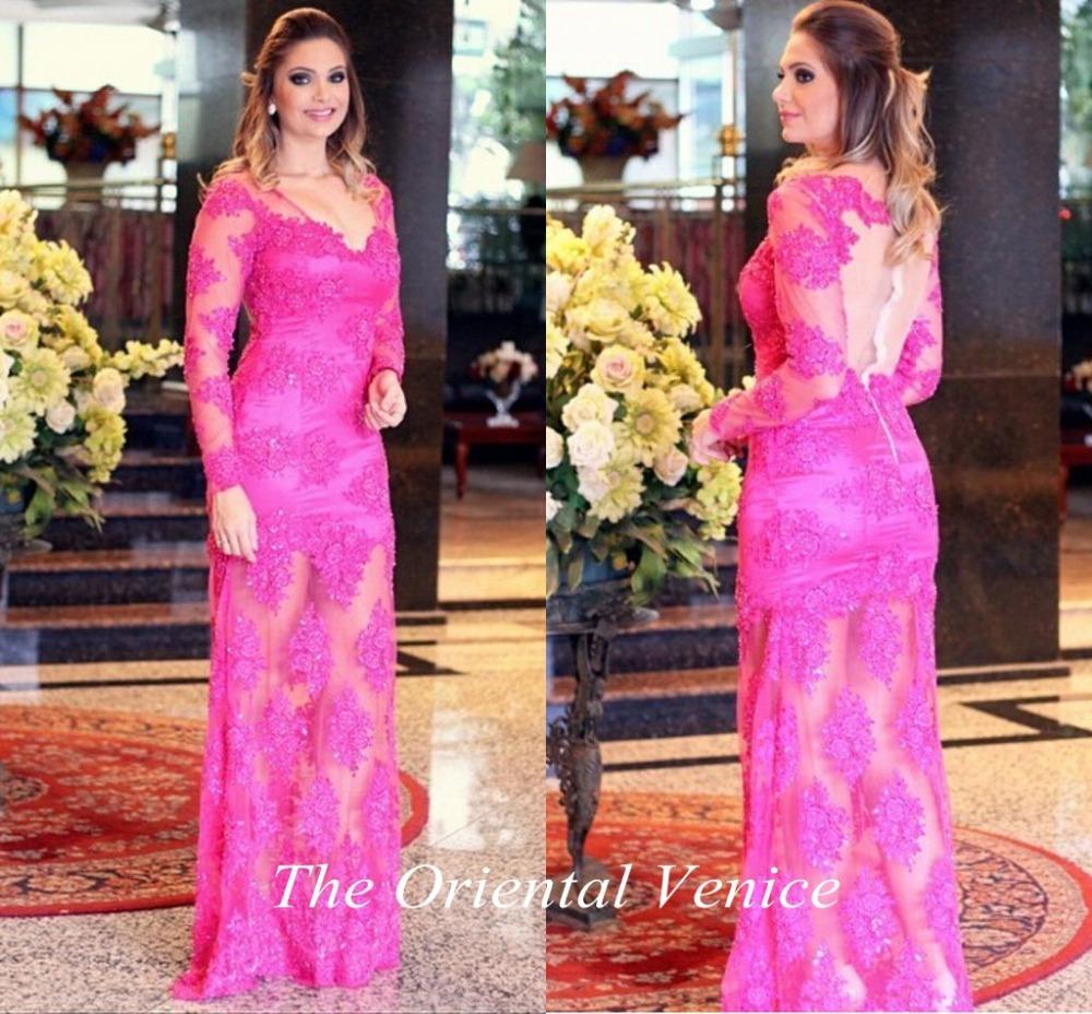 Lujoso Vestido De Fiesta Oriental Viñeta - Colección del Vestido de ...