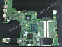 Brand New For DELL Inspiron 5523 Motherboard 05R0CD CN-05R0CD Mainboard with Cpu I7-3537U(China (Mainland))