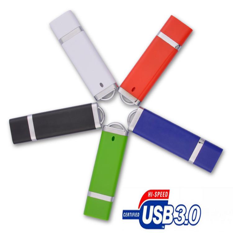 High quality Mini business/econoic  USB 3.0 Flash Memory Stick Pen Drive 4GB 8GB 16GB 32GB 64GB Creative Pendrives  3ZZ640<br><br>Aliexpress
