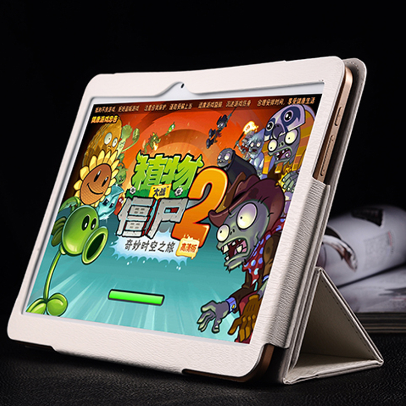 10 5 inch tablet PC 2560 1600 Octa Core T805S 3G Tablets phone 2GB 32GB Dual