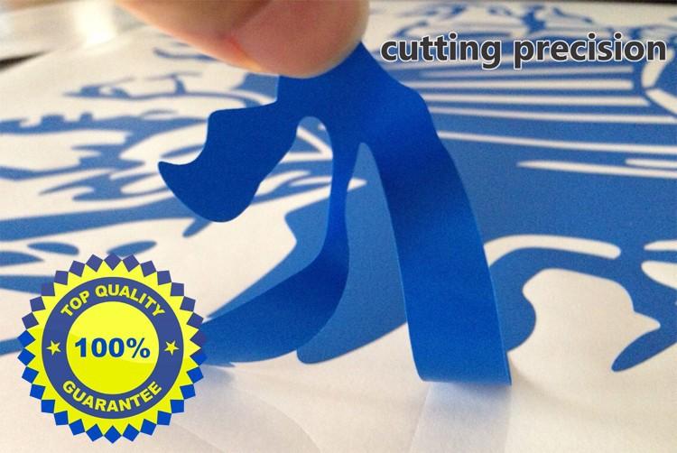cuting2