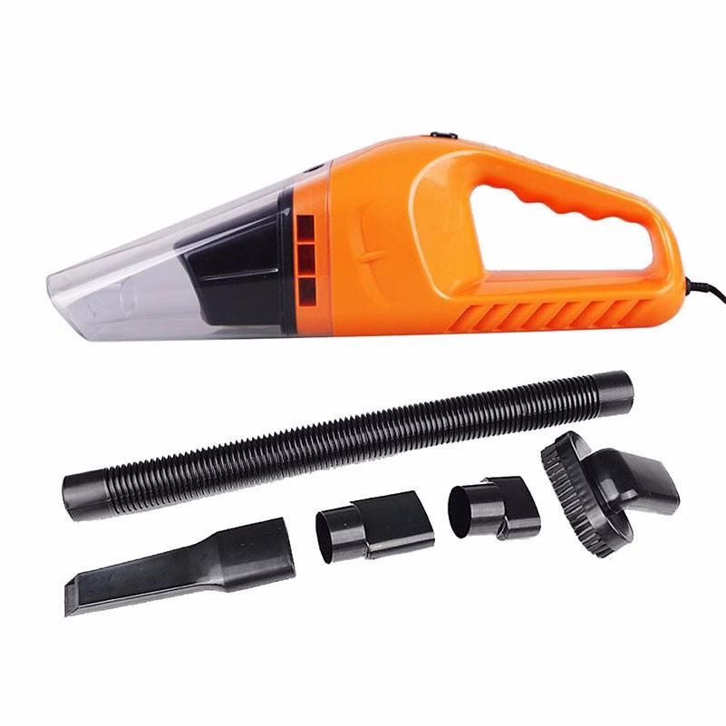 vacuum-cleaner-9