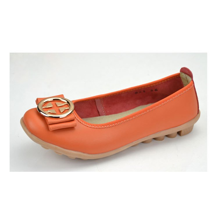 Free-shipping-2012-hot-sales-women-flats-fashion-lady ...