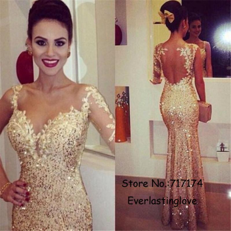 Vivian v prom dress 400$