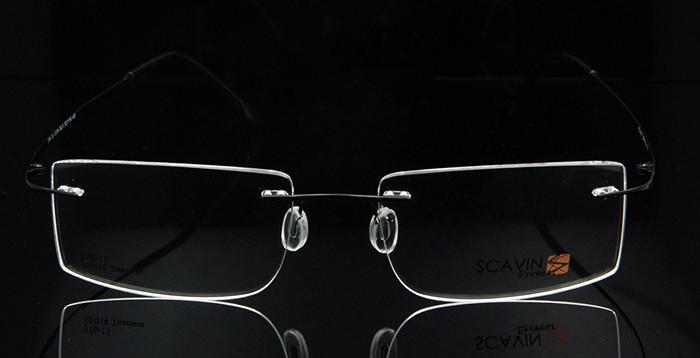 Prescription Eyewear (13)